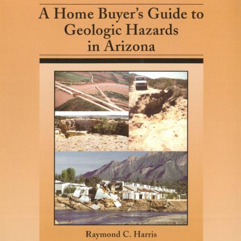 Homebuyers Guide Cover