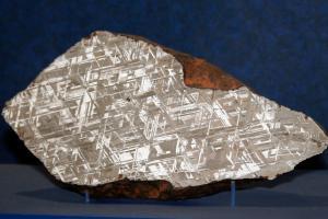 Alvord Meteorite